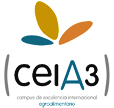 footer Ima TV - Ideas que Mueven Andalucía