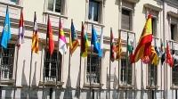 Mitos y realidades del Estado Autonómico español