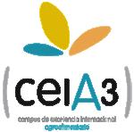 IMAtv - Ideas que Mueven Andalucía