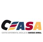 Sanidad Animal y Seguridad Alimentaria