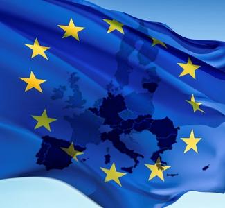 La Europa de los valores, una deuda pendiente