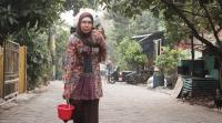 Pobreza y cambio global. Mujeres, naturaleza y clima
