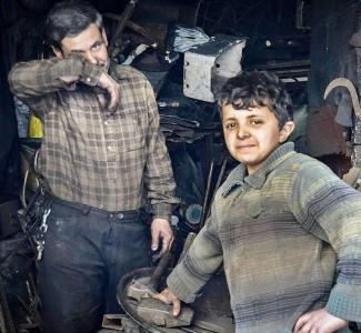 Siria sin los sirios/as. Medios de comunicación y falsas dicotomías.