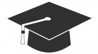 La educación superior en Iberoamérica; situación y retos actuales