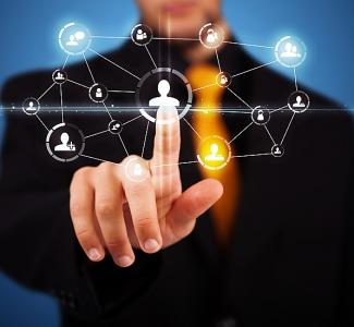 Emprendimiento TIC en Andalucía