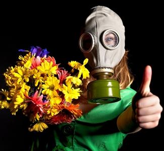 Las enfermedades ambientales