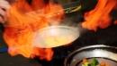 Los paradigmas gastronómicos (I): 'De la cocina de los ricos a la cocina del pueblo'