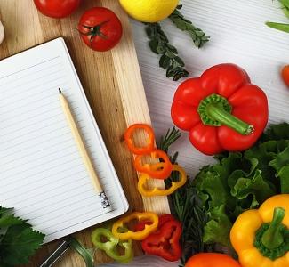 Los paradigmas gastronómicos (V): 'El existencialismo gastronómico'