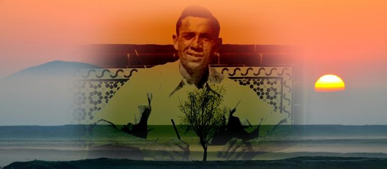 Miguel Hernández, Inocencia y Compromiso