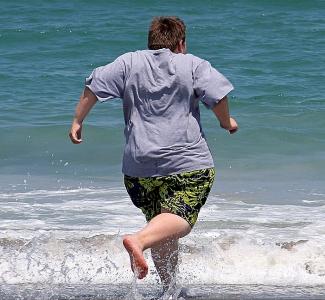 La Obesidad: un reto de salud para la sociedad contemporánea