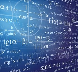 El Arte de las matemáticas y el origen de la teoría de la aproximación