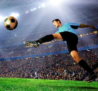 Reflexiones sobre el mundo del fútbol en España. El entrenador